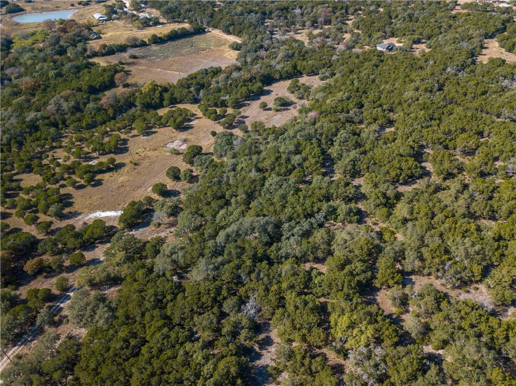 0 Davy Crockett DR Property Photo - Austin, TX real estate listing