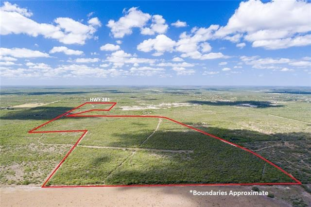 000 N Hwy 281, Other TX 78332, Other, TX 78332 - Other, TX real estate listing