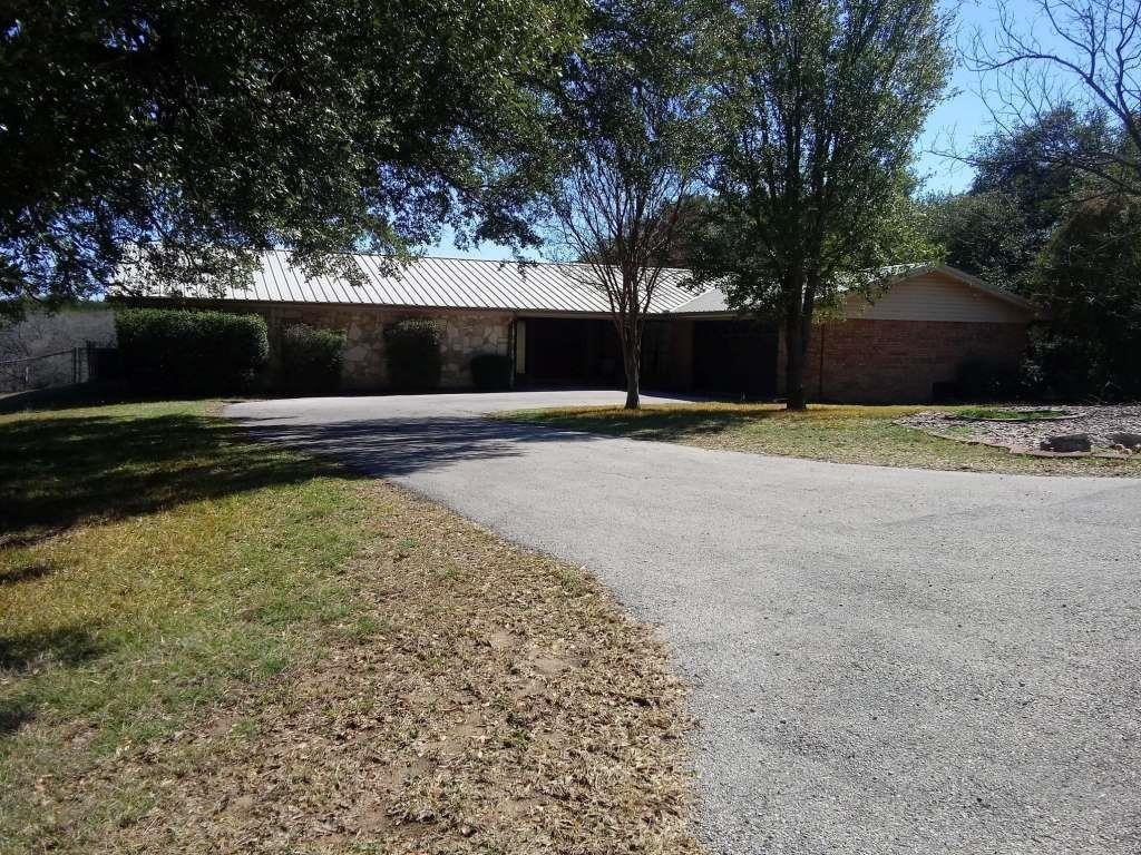 2536 Bcr 111, Lampasas TX 76550, Lampasas, TX 76550 - Lampasas, TX real estate listing