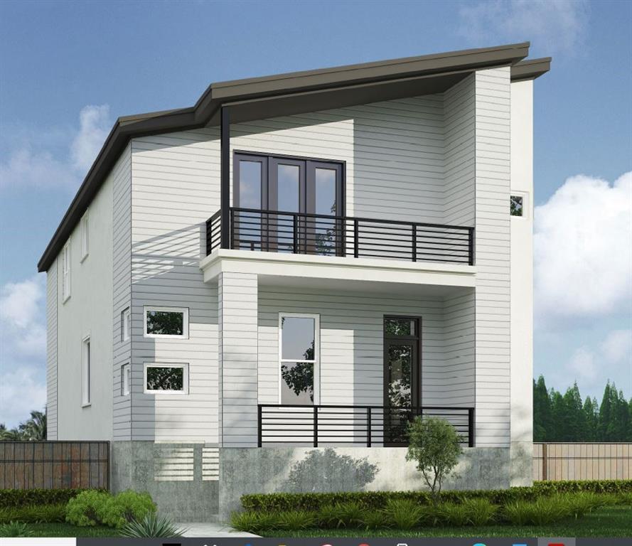 6309 Sendero Hills PKWY Property Photo - Austin, TX real estate listing