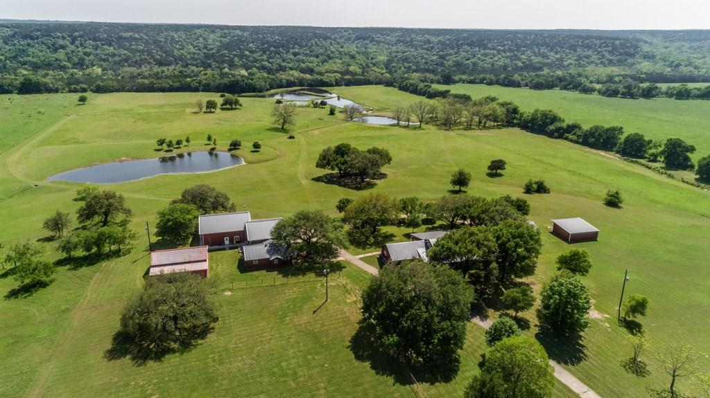 22689 Owl Creek RD, Gatesville TX 76528 Property Photo - Gatesville, TX real estate listing
