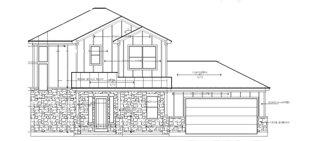 11010 FIFTH ST, Jonestown TX 78645 Property Photo - Jonestown, TX real estate listing