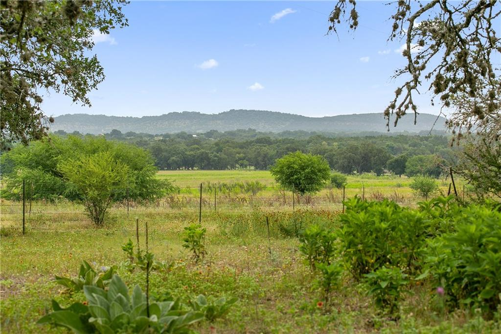 000 Friendship LN Property Photo - Johnson City, TX real estate listing