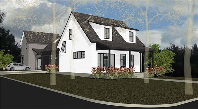 4519 Rosedale AVE, Austin TX 78756, Austin, TX 78756 - Austin, TX real estate listing