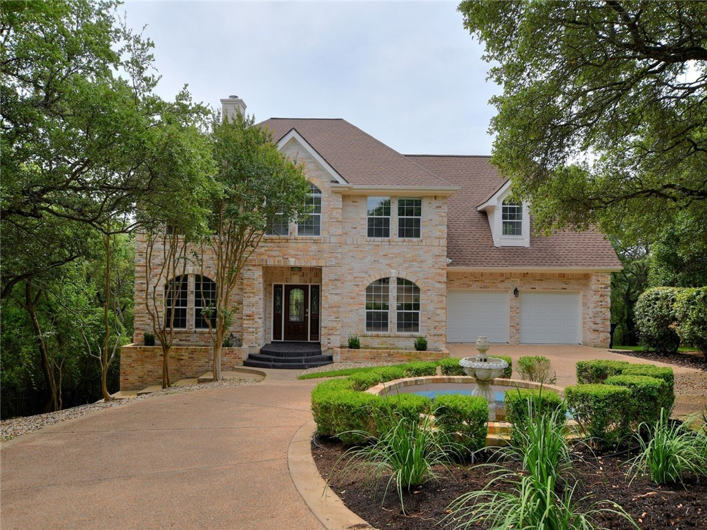 5605 Spurflower DR, Austin TX 78759 Property Photo - Austin, TX real estate listing