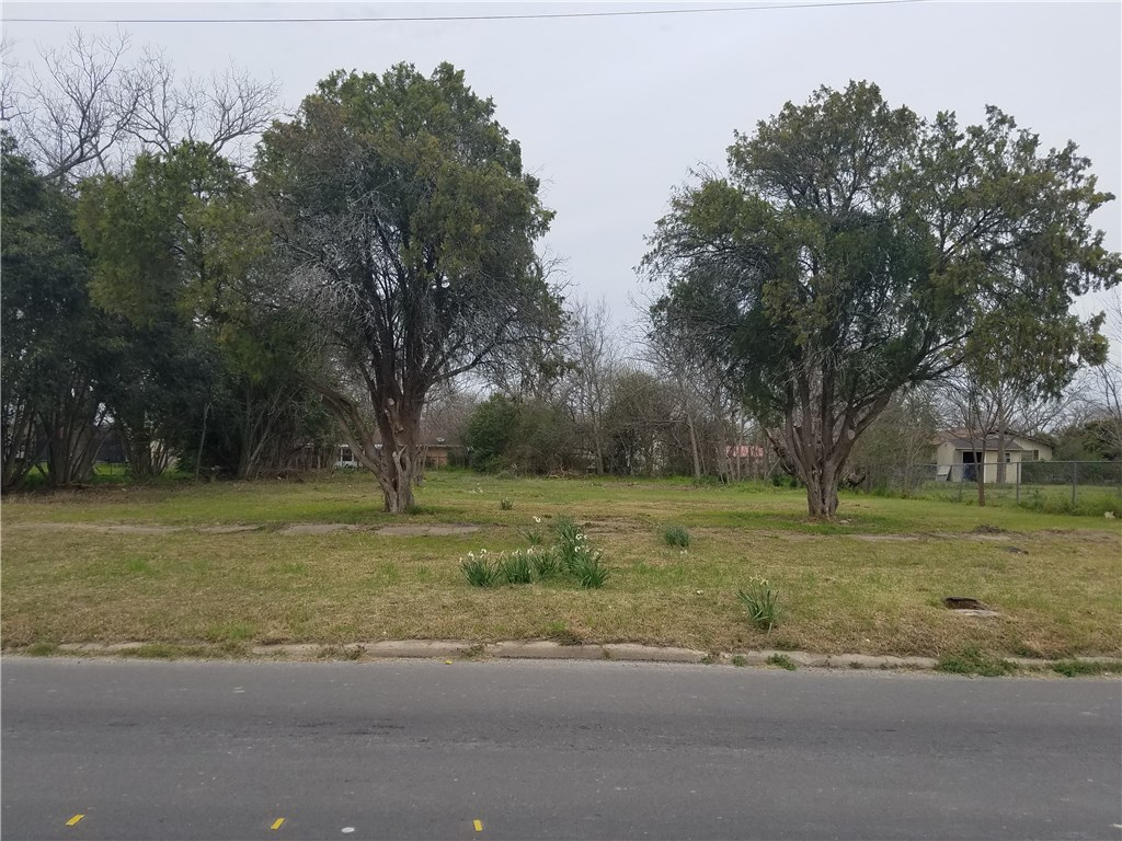 0 W Clark ST, Bartlett TX 76511, Bartlett, TX 76511 - Bartlett, TX real estate listing