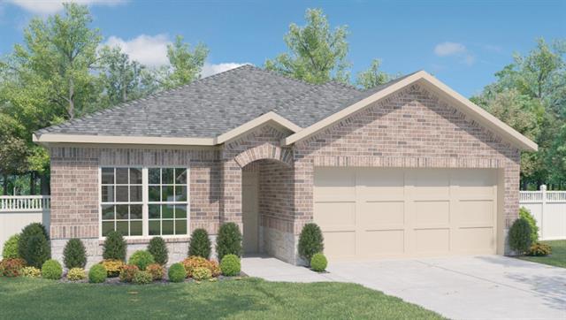 7213 Branrust DR, Austin TX 78744 Property Photo