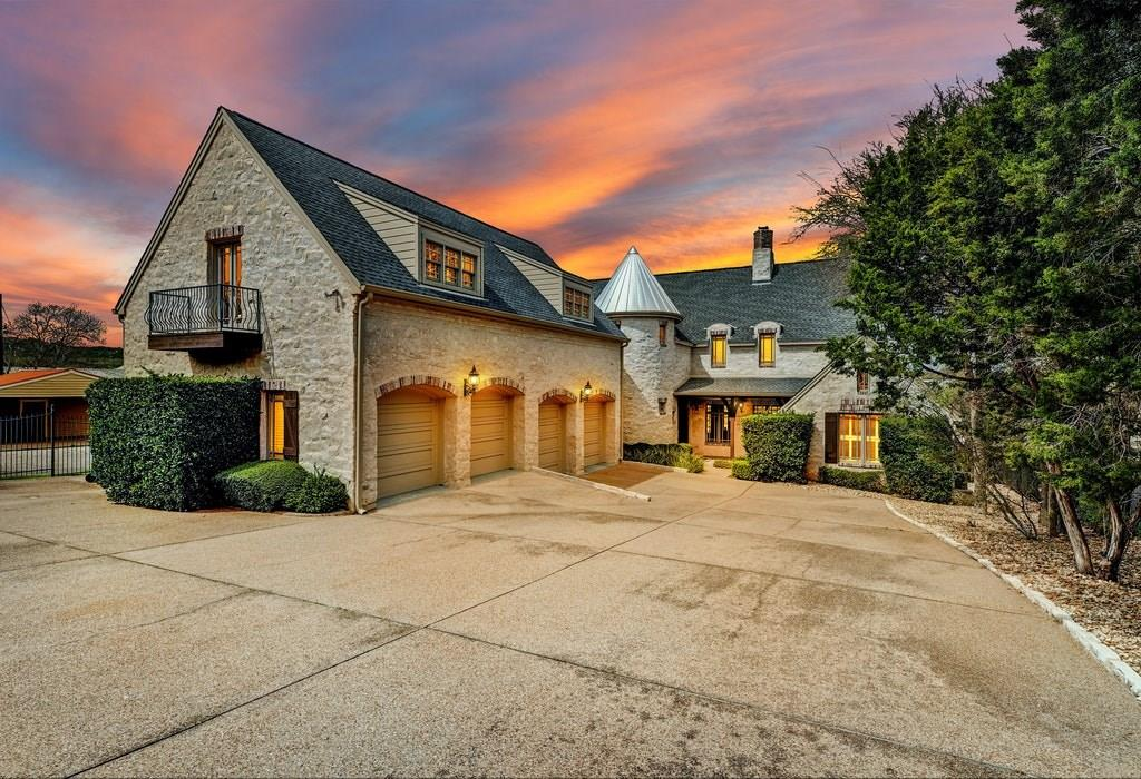 21936 Briarcliff DR, Spicewood TX 78669 Property Photo - Spicewood, TX real estate listing