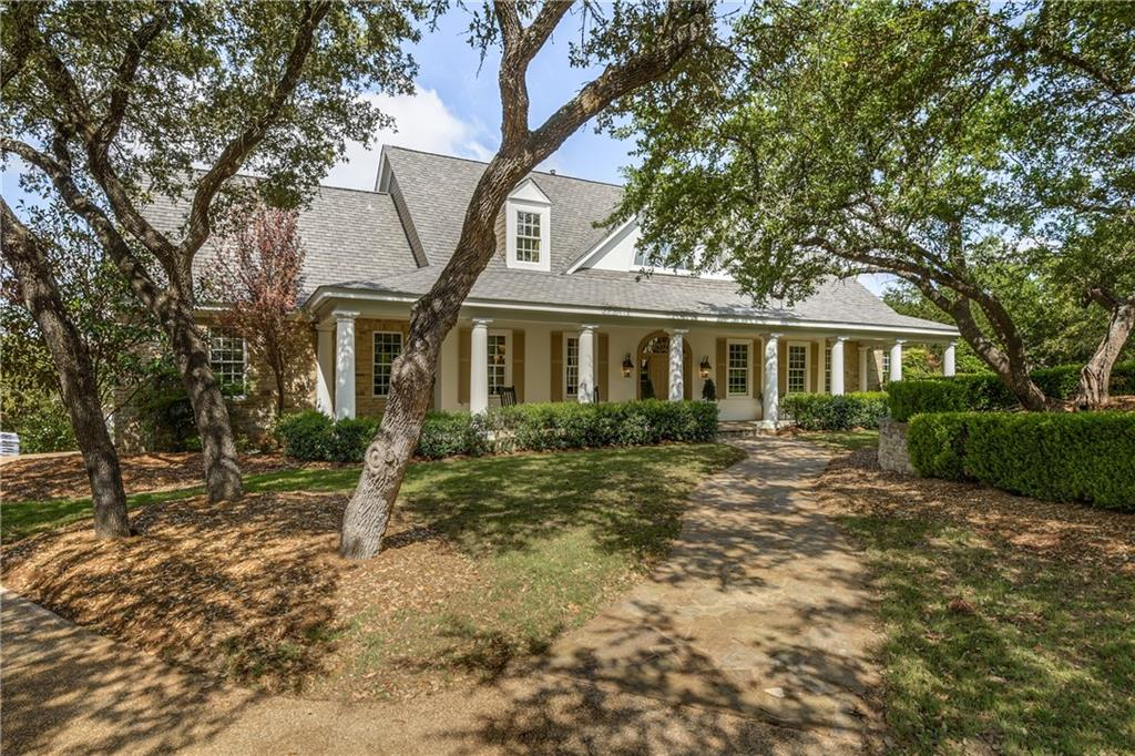 914 Moonlight DR, Canyon Lake TX 78133 Property Photo - Canyon Lake, TX real estate listing