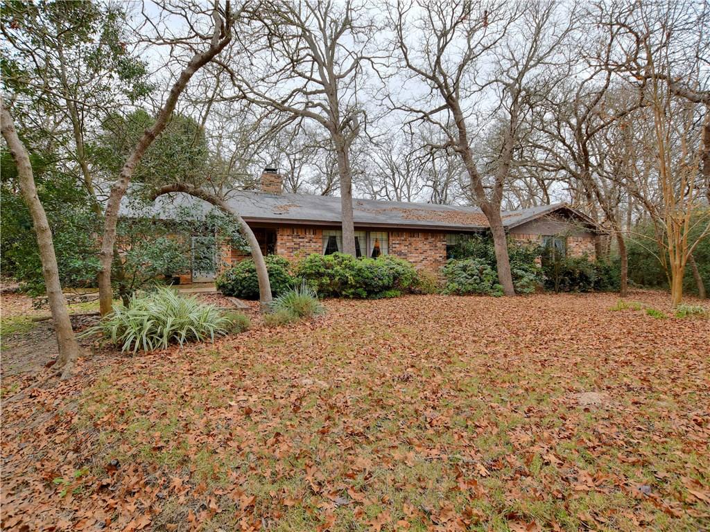 126 Abel LN, Elgin TX 78621 Property Photo - Elgin, TX real estate listing