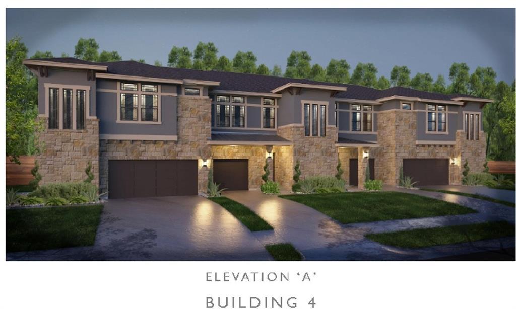 4323 Spicewood Springs RD # 10, Austin TX 78759, Austin, TX 78759 - Austin, TX real estate listing