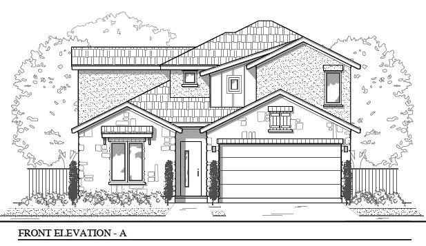 13701 Ronald Reagan # 39, Cedar Park TX 78613 Property Photo - Cedar Park, TX real estate listing
