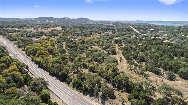 000 Fm 32 HWY, Fischer TX 78623 Property Photo - Fischer, TX real estate listing