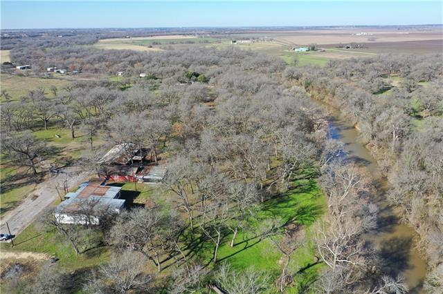 Property Photo - Taylor, TX real estate listing