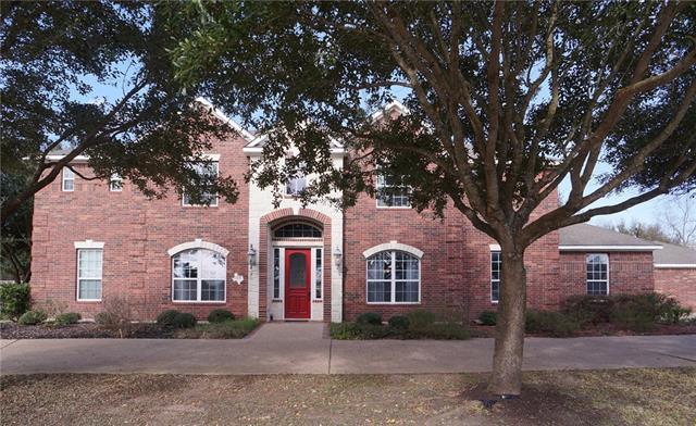 101 Regina CT, Thorndale TX 76577, Thorndale, TX 76577 - Thorndale, TX real estate listing