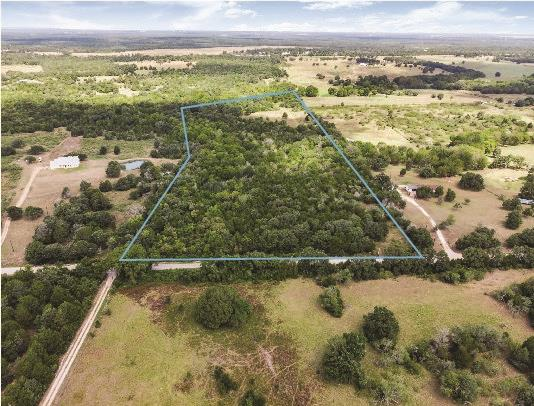28.995 HERRON TRAIL RD, McDade TX 78650 Property Photo - McDade, TX real estate listing