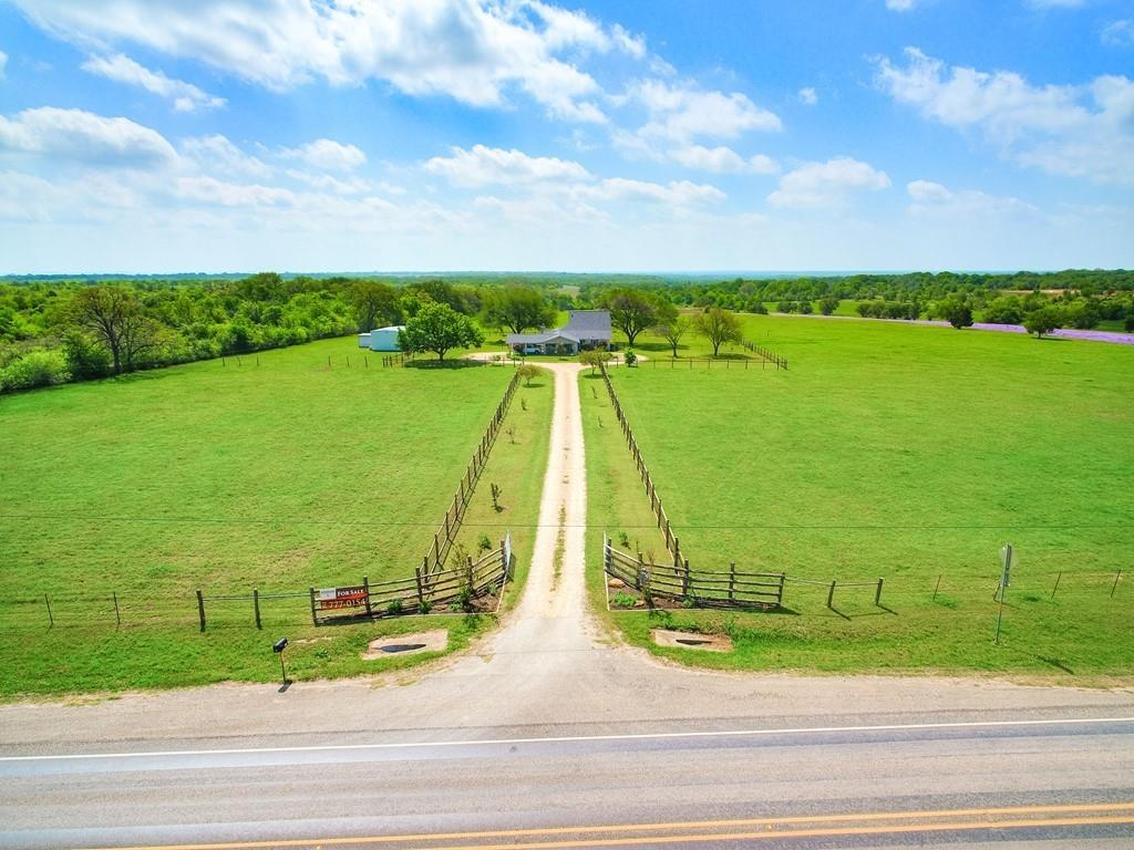 5231 State Park RD Property Photo - Lockhart, TX real estate listing