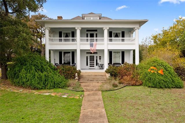 714 Burleson ST, San Marcos TX 78666, San Marcos, TX 78666 - San Marcos, TX real estate listing