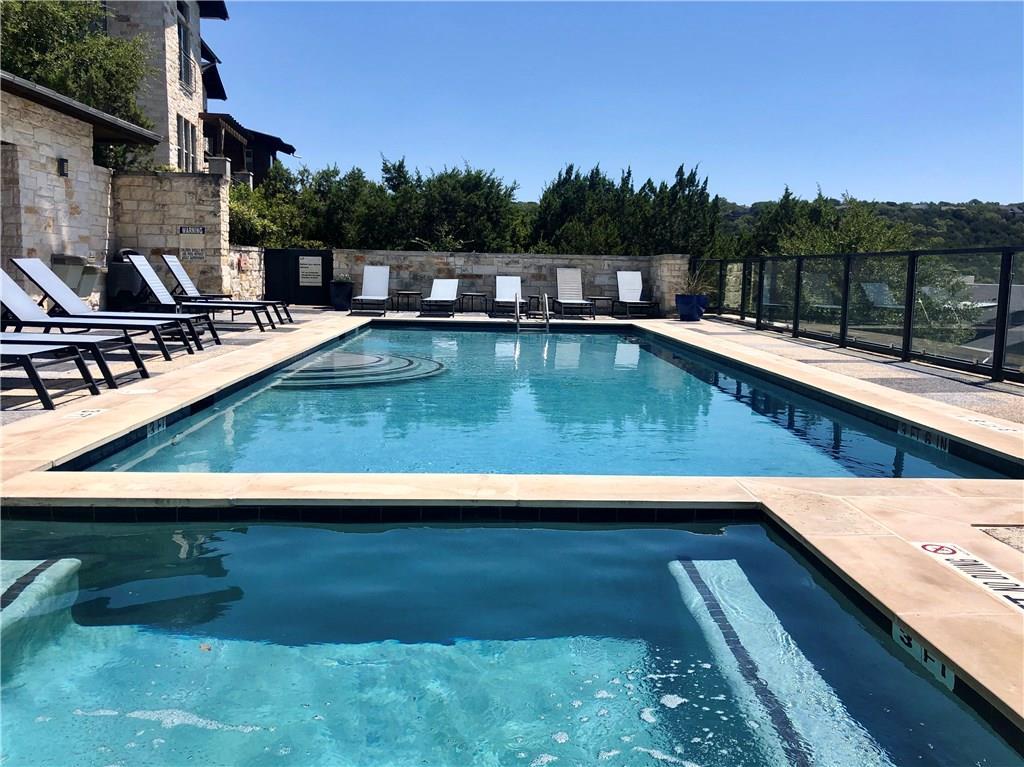 8110 Ranch Road 2222 # 32, Austin TX 78730 Property Photo - Austin, TX real estate listing