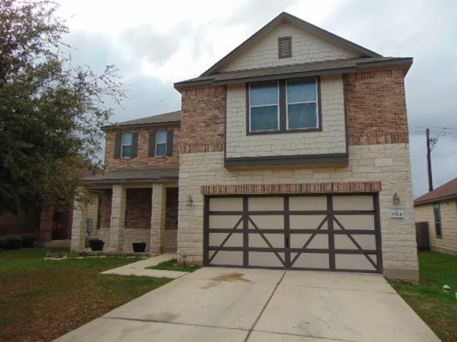8524 Panadero, Austin TX 78747, Austin, TX 78747 - Austin, TX real estate listing