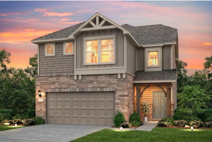 13904 Ilex DR, Austin TX 78717, Austin, TX 78717 - Austin, TX real estate listing