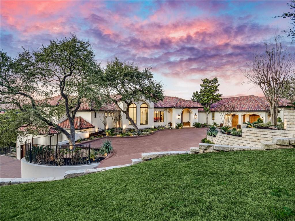 4400 River Garden TRL, Austin TX 78746 Property Photo - Austin, TX real estate listing