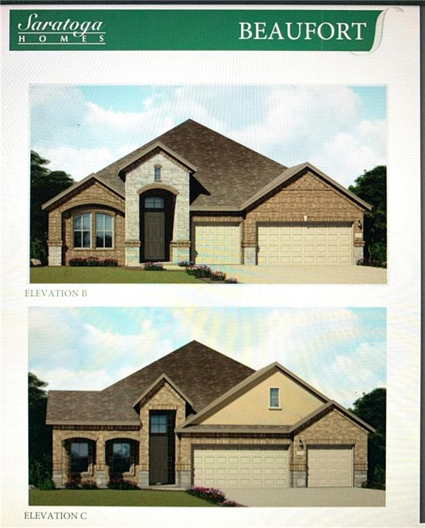 4221 Dawn Lorraine Dr, Pflugerville Tx 78660 Property Photo