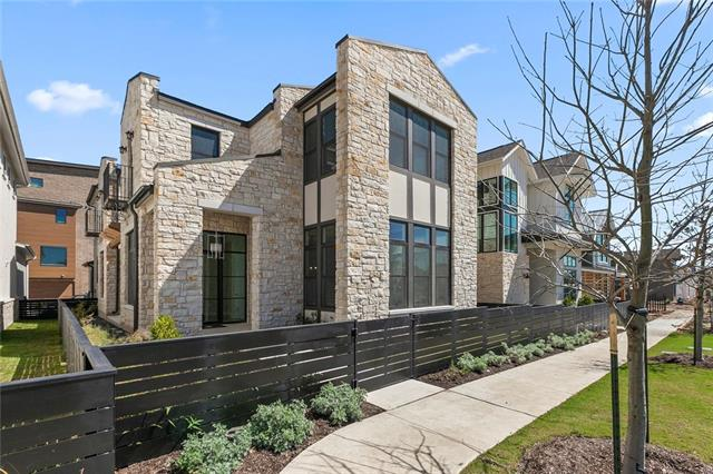 4208 Wayfarer WAY, Austin TX 78731 Property Photo - Austin, TX real estate listing