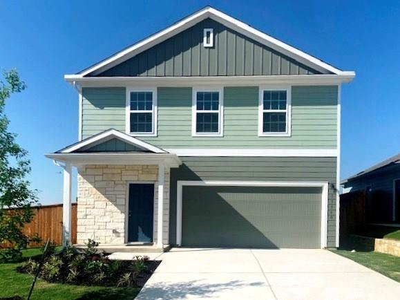 15500 Sweet Mimosa Dr, Del Valle TX 78617 Property Photo