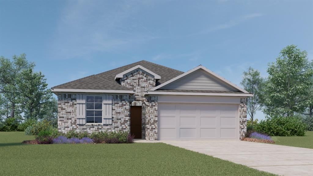 314 Fall Aster DR, Kyle TX 78640 Property Photo - Kyle, TX real estate listing
