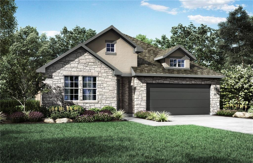 20904 CARRIES RANCH RD Property Photo - Pflugerville, TX real estate listing