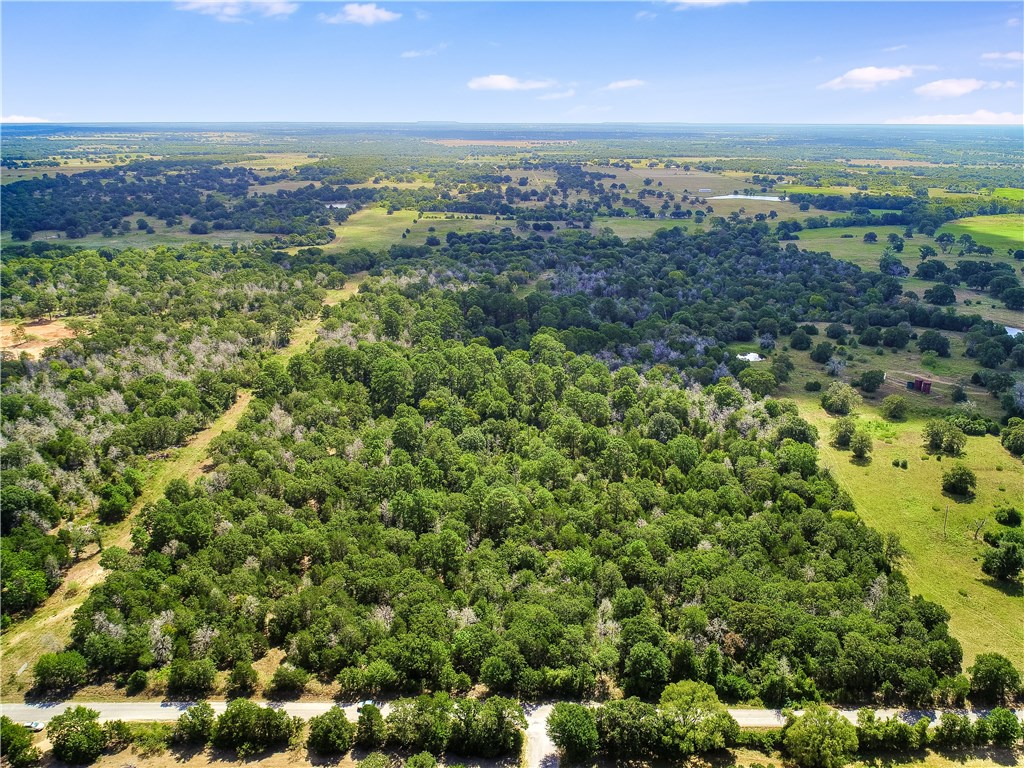 1050 E FM 2104, Smithville TX 78957 Property Photo - Smithville, TX real estate listing