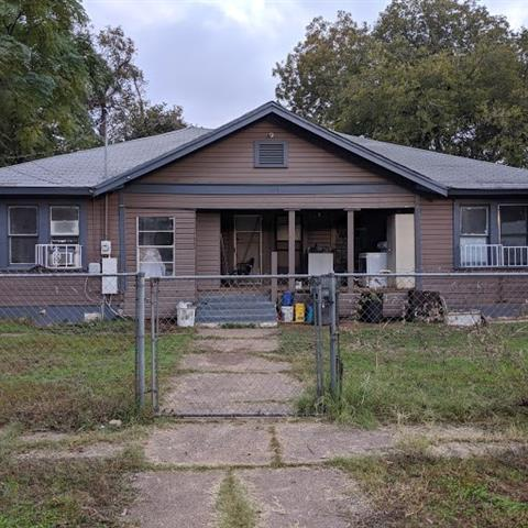 514 Mckeen, Other TX 76704, Other, TX 76704 - Other, TX real estate listing