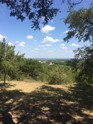 11201 E State Highway 71, Spicewood TX 78669 Property Photo - Spicewood, TX real estate listing
