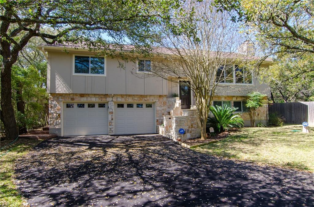 11001 Tangleridge CRES, Austin TX 78736, Austin, TX 78736 - Austin, TX real estate listing