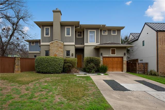 Arpdale Condo Real Estate Listings Main Image