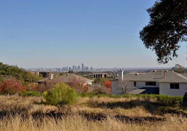 1740 Camp Craft RD, West Lake Hills TX 78746, West Lake Hills, TX 78746 - West Lake Hills, TX real estate listing