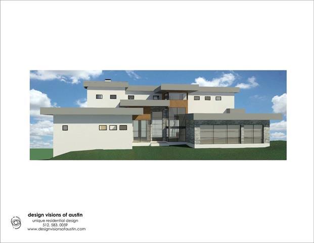 2305 Camino Alto, Austin TX 78746 Property Photo - Austin, TX real estate listing