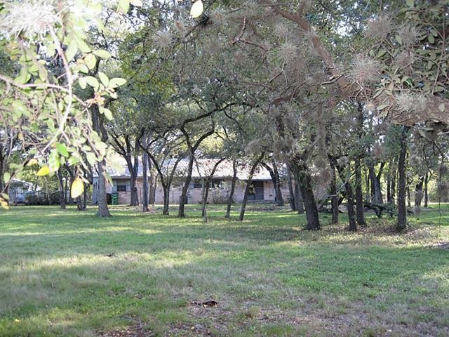 811 Rabbit RUN, Round Rock TX 78664, Round Rock, TX 78664 - Round Rock, TX real estate listing