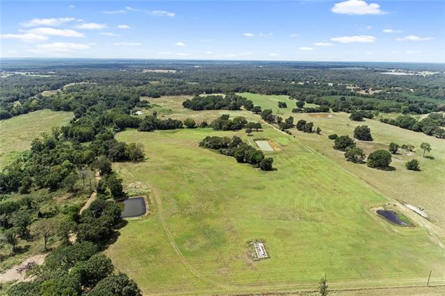541 Acr 4334, Other TX 75803, Other, TX 75803 - Other, TX real estate listing