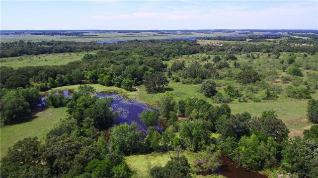 460 County Road 313, Rockdale TX 76567 Property Photo - Rockdale, TX real estate listing