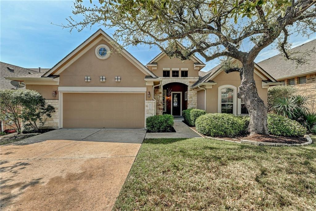 4521 Pyrenees PASS, Bee Cave TX 78738, Bee Cave, TX 78738 - Bee Cave, TX real estate listing