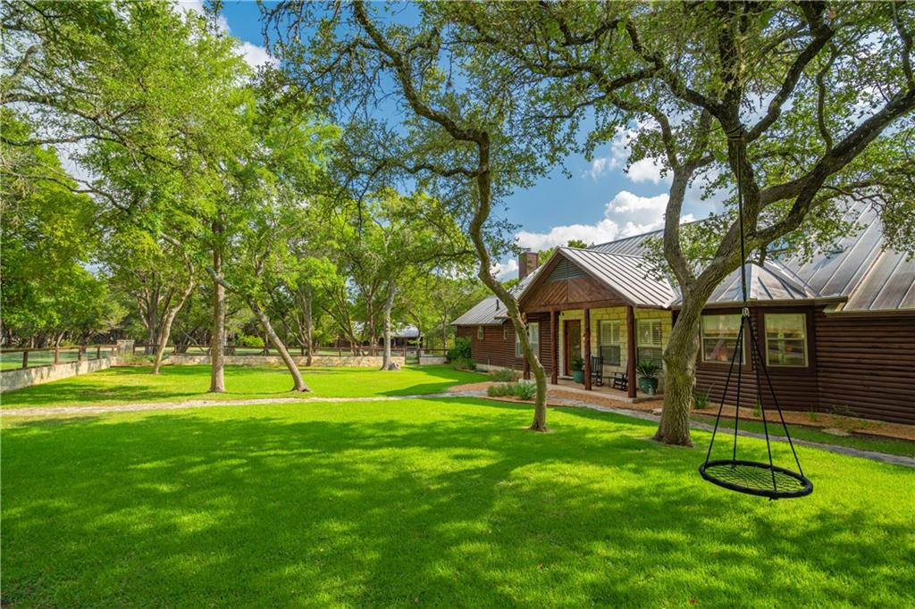 5901 Mount Gainor Road, Wimberley TX 78676 Property Photo - Wimberley, TX real estate listing