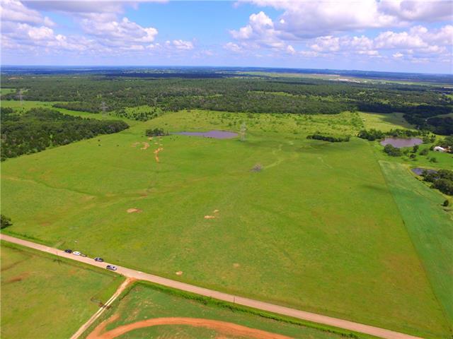 TBD County Road 302, Elgin TX 78621, Elgin, TX 78621 - Elgin, TX real estate listing