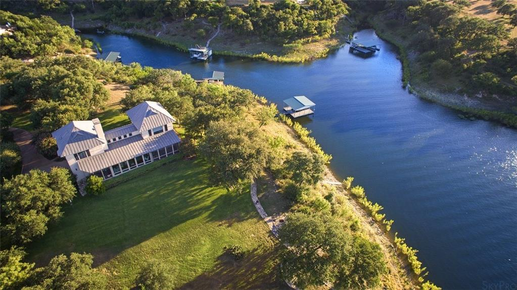 24732 TRAVIS LAKESIDE CV, Spicewood TX 78669 Property Photo - Spicewood, TX real estate listing