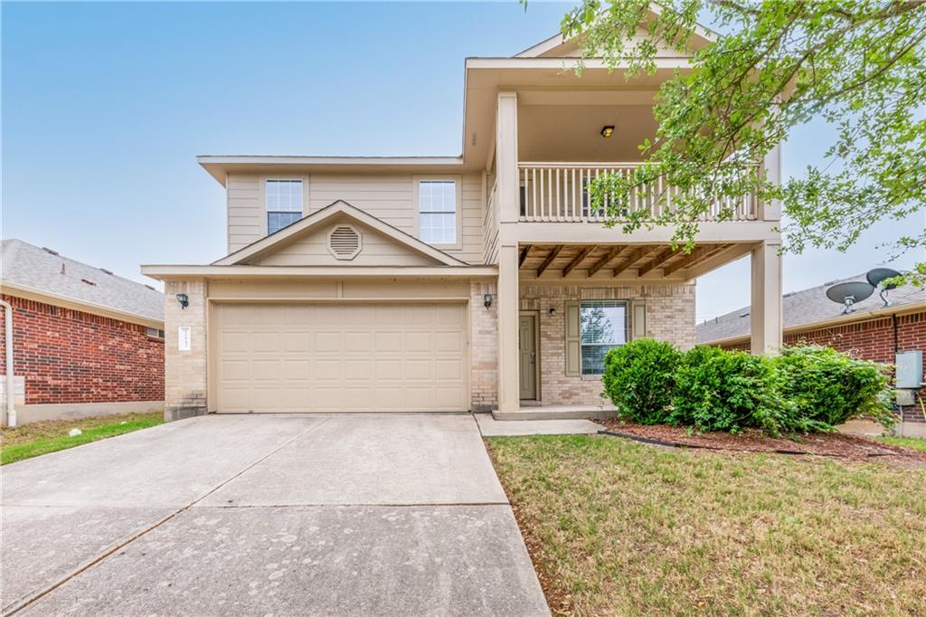 11845 Gaelic DR Property Photo - Austin, TX real estate listing
