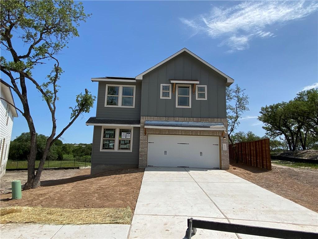 10303 Tree Duck Dr, Austin TX 78748 Property Photo - Austin, TX real estate listing