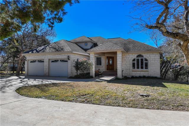 4418 Elf TRL, Belton TX 76513, Belton, TX 76513 - Belton, TX real estate listing