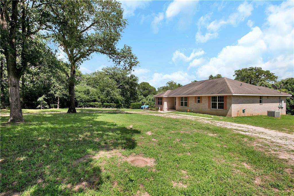 9780 Fm 86, Lockhart TX 78644 Property Photo - Lockhart, TX real estate listing