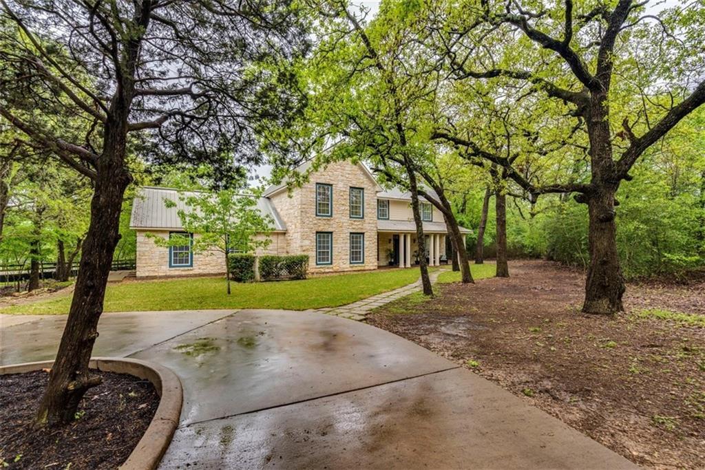 12401 Jarrod Lee CV, Austin TX 78724, Austin, TX 78724 - Austin, TX real estate listing